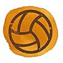 Get The Pancake | A Podcast For Volleyball Coaches