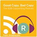 Radix Communications | B2B echnology Copywriters