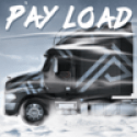 Payload | Truck Driver Power