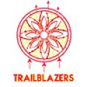 Trailblazers The Podcast