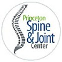 Princeton Spine and Joint Center