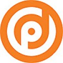 Pyramind | Free Music Production Tutorials