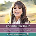 The Intuitive Hour Podcast : Awaken Your Inner Voice