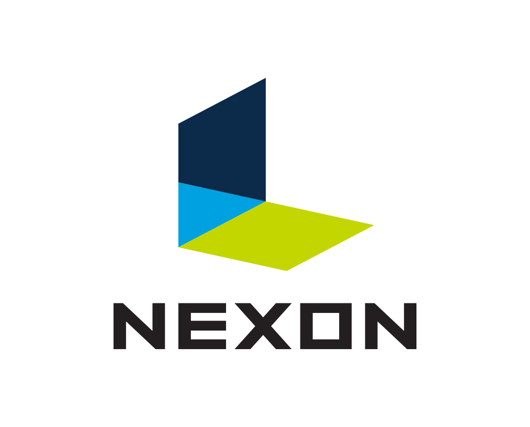 【ゲーム株概況(1/18)】ネクソンが買収に絡む思惑で大商い 前日S高のAimingは続伸 中国でのEC開始を発表のコトブキヤがS高