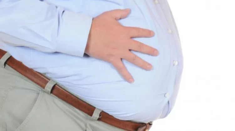 How do you melt belly fats? The waist and belly fat from, How can we be saved?