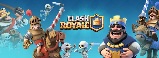 Hasil gambar untuk tips clash royale
