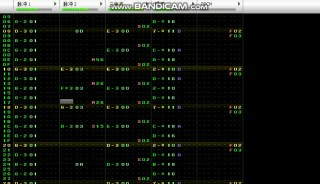 魂斗罗]Level 1 Theme (2A03 0CC-FamiTracker Remix)电影