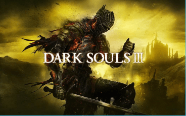 【學徒】黑暗之魂3地毯式攻略解說(本體+全DLC高清合集)_嗶哩 ...