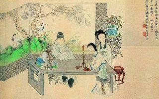 【梧人武log】(10)1707班十月读书会