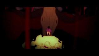 【AMV/恶童】噩梦,羔羊,撒旦与逃亡者
