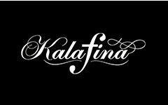 【听歌向】kalafina十大神曲/个人向排行【梶浦由记作业曲第四弹】曲包附