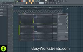 【熟肉/双语】FL Studio人声录制教程