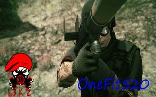 【GTA5】单兵步战撕逼需谨慎!会上瘾。