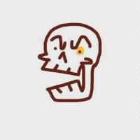 Disbelief Hard Mode】Painful Retribution (Karmatized) - 52donghua net