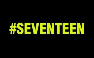 【新人男团SEVENTEEN团综】【SEVENTEEN PROJECT | 出道大作战】[ Ep.6 ]