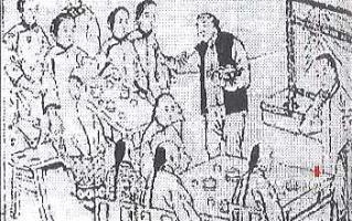 【吴语上海话】往事系列,老上海的点点滴滴
