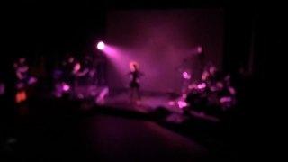 Lindsey Stirling - Senbonzakura电影• 52movs com