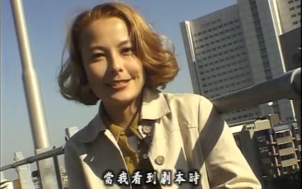 日本妞法拉美穗和山本未来在参演成龙电影《我是谁》时的幕后花絮 哔哩哔哩 ゜ ゜ つロ 干杯 Bilibili