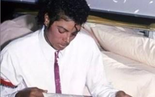 Jackson 5 - 123(ABC Demo)