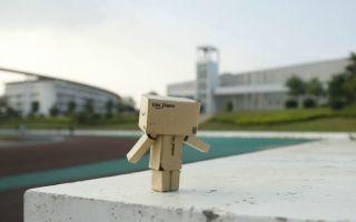 盒子先生游柳高(柳州高级中学新视角摄影社 上古出品)