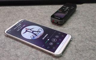 魅族16挑战三星S9,同是双扬声器,究竟哪家外放更给力?