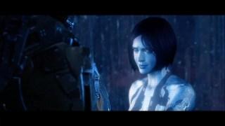 HALO4 光环4 MV