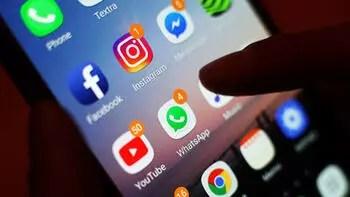 Instagram ve WhatsApp çöktü mü? Instagram'da sorun mu var ve neden erişim yok?