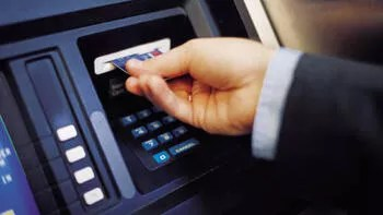 Yakınında ING ATM'si olmayan ING'liler istedikleri ATM'den ücretsiz para çekebilecek