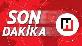 Son dakika: Denizli'de korkutan deprem!