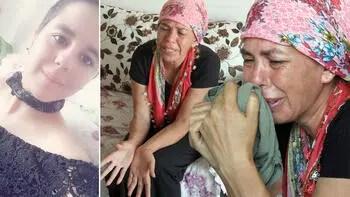 'Astıma iyi geliyor' diyerek kandırdılar! Annesi gözyaşlarına boğuldu…