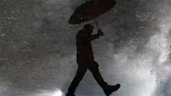 Meteoroloji'den Ankara için kuvvetli sağanak uyarısı