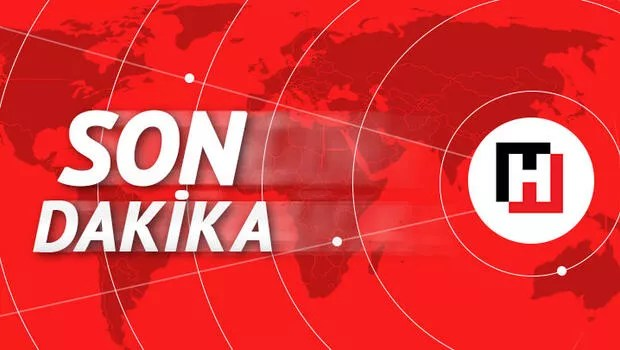 Ankaradan ABDye F-35 tepkisi: Bu hatadan geri dönün
