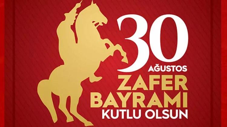 30 Ağustos Zafer Bayramı'nın anlam ve önemi nedir?