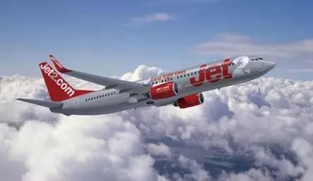 歐洲廉價航空看這一篇就夠了!不收藏會後悔的18家歐洲廉航大全! - 每日頭條