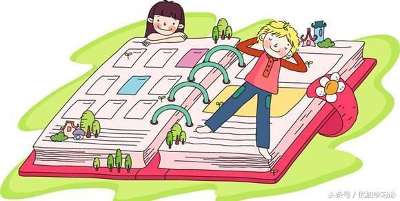 小學低年級日記怎麼寫?「附範文」 - 每日頭條