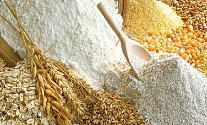 過期的麵粉還能吃嗎 過期的麵粉有什麼用 - 每日頭條