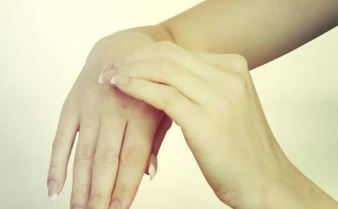 手掌脫皮怎麼辦 5個方法來治療 - 每日頭條