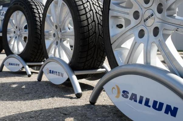 2018年國產十大輪胎品牌想要性價比高的輪胎可要關注了 - 每日頭條
