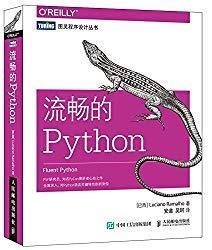 Python學習必看書籍-帶你高效學習 - 每日頭條