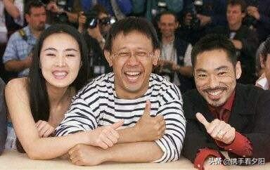 姜文電影《鬼子來了》為何國內遭禁?看看原因吧!絕對搞笑! - 每日頭條