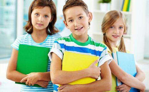 孩子過度用腦危害大 多吃這些食物補腦 - 每日頭條