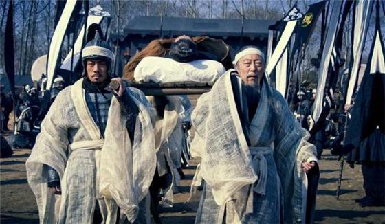 曹魏的江山最終落入司馬懿手中:只因一個弱點被人利用! - 每日頭條