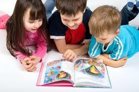 如何教孩子學習Phonics - 每日頭條