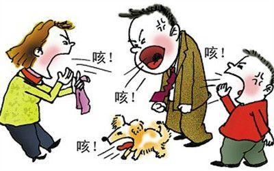 傳染病 | [組圖+影片] 的最新詳盡資料** (必看!!) - www.go2tutor.com