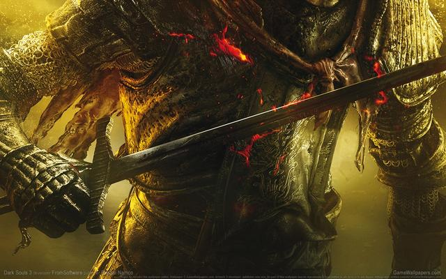 75+ Dark Souls 神聖武器 - 100+イラスト