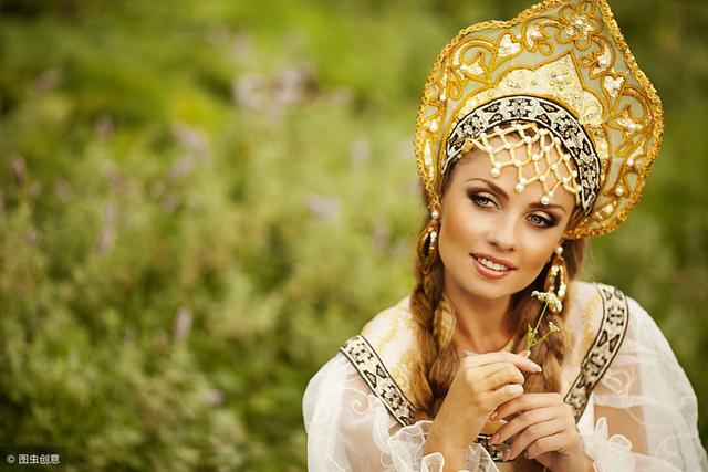 俄羅斯文化禁忌去俄羅斯旅遊的朋友門要注意了 - 每日頭條
