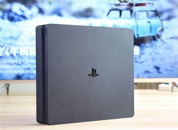 索尼PS4 5.05固件破解達成!離完美只差固化 - 每日頭條