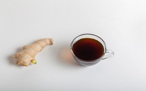 生薑蜂蜜水減肥法食用方法及功效 - 每日頭條