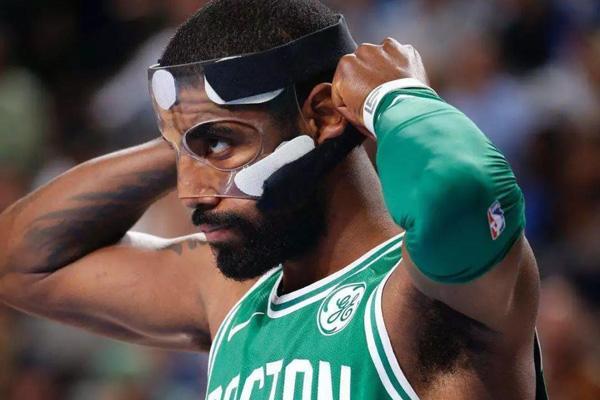 2019年NBA自由市場20大球員,擁有頂薪空間的湖人,他曾經四次獲得美國乒乓球協會冠軍,盼奇蹟出現 - 每日頭條