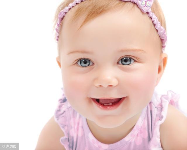 2019年出生寶寶取名用字 女寶寶取名漢字大全(帶解釋) - 每日頭條